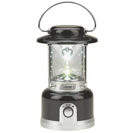Coleman Led Recharcheable lantern
