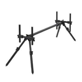 ProLogic Twin Sky 2-rod Multi Pod