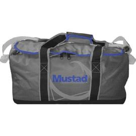 """Mustad Boat Bag 18"""" MB014"""