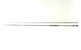 Shakespeare Powerplay Carp 3,60 mtr. 2,75 lbs