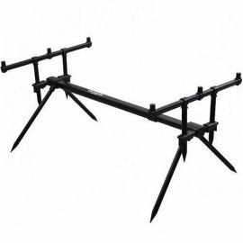 Ron Thompson Rod Pod Luxe 3-rod