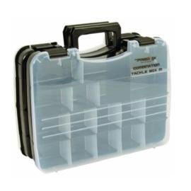 Predox Combo Tackle Box L