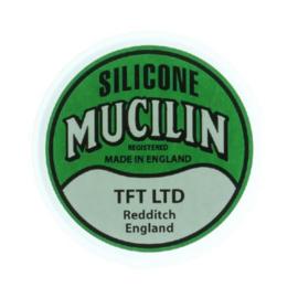 Mucilin Groen lijnvet (line dressing)
