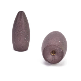 Tungsten Bullet Weight 7 gram