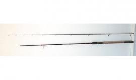 Arca Advanta Winkle Picker 2,70 mtr 5-25 gram