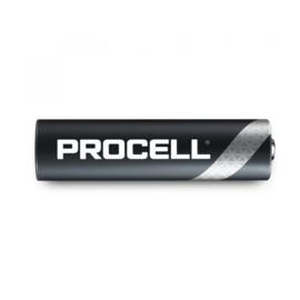 Procell Alkaline Batterij PC2400 AAA LR03 1,5V
