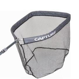 Capture Schepnet Big Catch