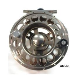 Scierra Synex SL79 Gold