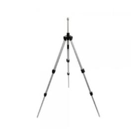 Arca driepoot steun telescopisch
