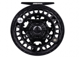 Scierra Traxion 2  #5-7 black