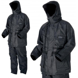 Ultimate Icelander Thermosuit maat XL