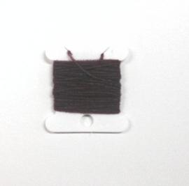 Micro Chenille