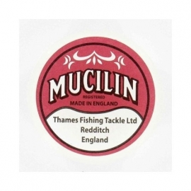 Mucilin Rood lijnvet (line dressing)