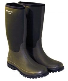 Albatros Commander Neopreen Boot (laarzen)