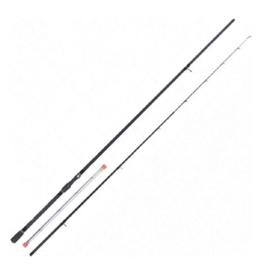 Robinson Diagonal Winkle Picker 2,70 mtr. tot 30 gram