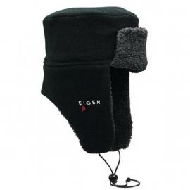 Eiger Fleece Korean Hat