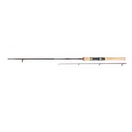 Mikado Tsubame Zander Spin 1,80 mtr 10-30 gram