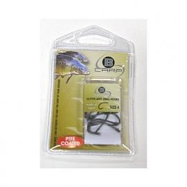B-Carp PTFE Anti Snag Hook