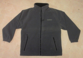 Scierra Santiago Fleece Jacket