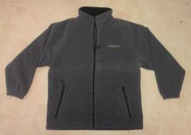 Scierra Santiago Fleece Jacket