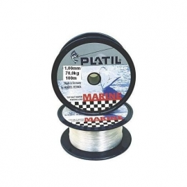 Platil Marine monofilament nylon