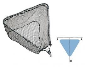 Jaxon Schepnet Rubber 200 cm