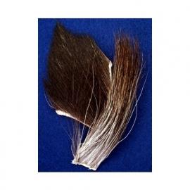 Moose Hair