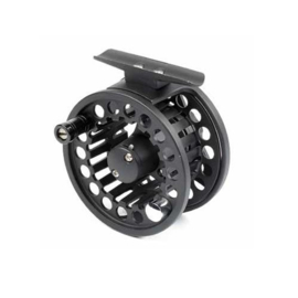 Arca Alb Fly Reel #5/6