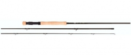 Leeda 2XL Fly Rod 10'   #7/8