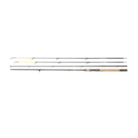 Arca Hooklink Method Feeder 3,30 mtr. tot 40 gram