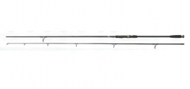 Arca Cipri Carp 12 ft.  2,75 lbs