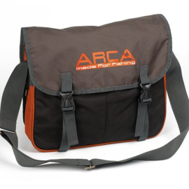 Arca Predator Bag