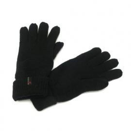Eiger Knitted Glove - Thinsulate