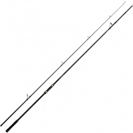 Daiwa Powermesh Carp 12 ft.  2,25 lbs