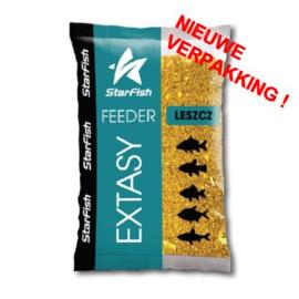 Starfish Feeder Extasy