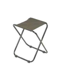 Arca Vouwstoel Basic