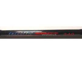 Arca Energetic Winkle Picker 240  tot 40 gram