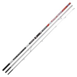 Yokozuna Surfcast Tubular Tip 4,50 mtr. 100-200 gram