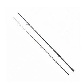 Robinson Diagonal Spin 2,10 mtr. 10-30 gram