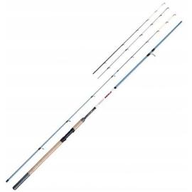 Robinson Stinger Winkle Picker 2,70 mtr.  tot 30 gram