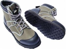 Volare Wading Boots (waadschoenen)