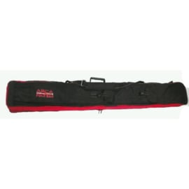 Arca Hi-Cover Pole Bag