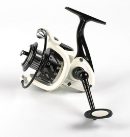 Arca Puncher 3000 FD