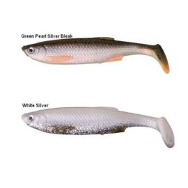 Savage Gear 3D Bleak Paddle Tail 10 cm - 8 gram