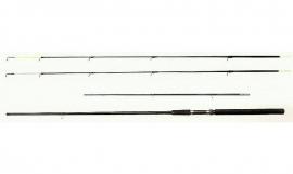 Arca Eco Concept winkle picker 2,40 mtr