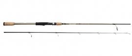 Okuma Dead Ringer DR862H 2,60 mtr.  20-60 gram
