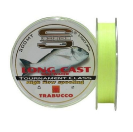 Trabucco S-Force Long Cast Saltwater