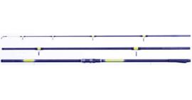 Arca Coast Drifter Surf 4,50 mtr. 100-250 gram