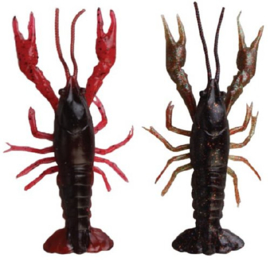 Savage Gear 3D Crayfish - 8 cm - 4 gram..
