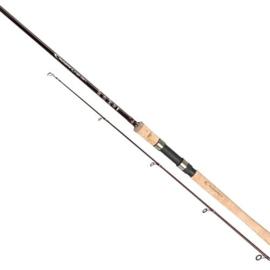 Mikado Tsubame Heavy Spin 2,40 mtr 15-50 gram